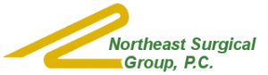 Northeast Surgical Group, P.C.