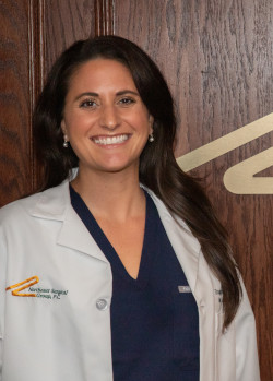 picture of Dr. Seelbach